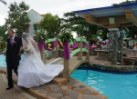 Wedding Package (100 Persons)